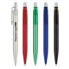 Cosmic Aluminum Pen