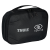 View Image 1 of 5 of Thule Subterra Tech Case