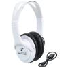Indie Bluetooth Headphones