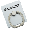 View Image 1 of 7 of Smartphone Ring Holder and Stand