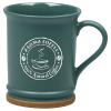 View Image 1 of 2 of Allure Coffee Mug - 14 oz.