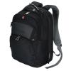 """Wenger Pro-Check 17"""" Laptop Backpack - Debossed - 24 hr"""