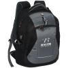 """Wenger Outlook 17"""" Laptop Backpack - 24 hr"""