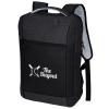 "Zoom Covert Security Slim TSA 15"" Laptop Backpack"