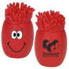 Moptopper Goofy Stress Reliever - 24 hr