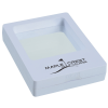View Image 1 of 4 of Cling Display Box - Small