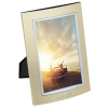 "City Lights Picture Frame - 4"" x 6"""