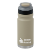 View Image 1 of 4 of Coleman Recharge Vacuum Bottle - 17 oz.