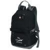 """Wenger Pro 15"""" Laptop Backpack - 24 hr"""