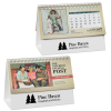 View Image 1 of 5 of The Saturday Evening Post Norman Rockwell Desk Calendar