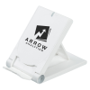 View Image 1 of 6 of Convertible Phone Stand Wireless Charger