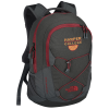 View Image 1 of 4 of The North Face Groundwork Laptop Backpack