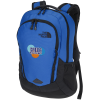 View Image 1 of 4 of The North Face Connector Laptop Backpack
