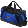 View Image 1 of 2 of The North Face Apex Duffel