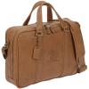 View Image 1 of 6 of Kapston Natisino Laptop Briefcase Bag