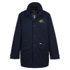 Rivington Insulated Jacket - Men's