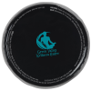 View Image 1 of 2 of ComfortClay Hot/Cold Pack - Round