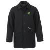 Rivington Insulated Jacket - Men's - 24 hr