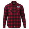 Roots73 Sprucelake Flannel Plaid Shirt - Men's - 24 hr