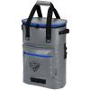 View Image 1 of 5 of Koozie® Olympus 36-Can Kooler Backpack