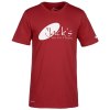 Nike Performance Blend T-Shirt - Men's - Screen