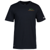 Nike Performance Blend T-Shirt - Men's - Embroidered