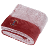 View Image 1 of 2 of Super Soft Plush Blanket