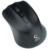 View Image 1 of 3 of Galactic Wireless Mouse