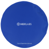 View Image 1 of 3 of Reusable Gel Hot/Cold Pack - Round