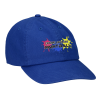 View Image 1 of 2 of Champion Washed Twill Dad's Cap