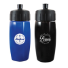 Quench Water Bottle - 18 oz.