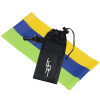 View Image 1 of 4 of Strength Resistance Band Set