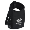 View Image 1 of 5 of Fitness Hydration Grip