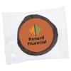 Individual Gourmet Cookie