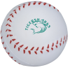 Sports Squishy Stress Reliever - Baseball
