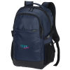 """View Image 1 of 5 of Crossland 15"""" Laptop Backpack - Embroidered"""