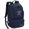 View Image 1 of 3 of Oakley 22L Street Pocket Laptop Backpack