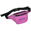 View Image 1 of 3 of Neon Fanny Pack - 24 hr
