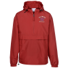 View Image 1 of 4 of Champion Packable Jacket