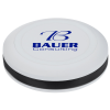 View Image 1 of 9 of Power-Up Wireless Charging Pad with USB Hub