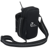 View Image 1 of 5 of Propel Hydration Sling