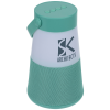 View Image 1 of 5 of Lantern Bluetooth Speaker