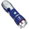 View Image 1 of 7 of Emergency COB Flashlight Multi-Tool