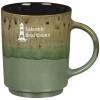 View Image 1 of 2 of Mescalero Coffee Mug - 15 oz.