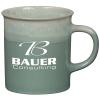 View Image 1 of 2 of Tempe Coffee Mug - 14 oz.