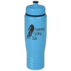 View Image 1 of 4 of Madeira Water Bottle - 25 oz.