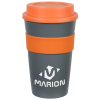View Image 1 of 6 of Travel Cup - 15 oz.