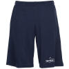 View Image 1 of 3 of Contender Pocket Shorts