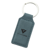 View Image 1 of 3 of Belvedere Keychain