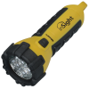 View Image 1 of 4 of Dorcy LED Floating Carabiner Flashlight